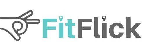 FitFlick Blog